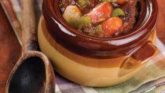 Как готовить блюда из утки