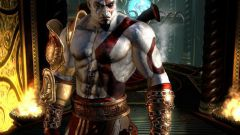 Когда выйдет God of War: Ascension