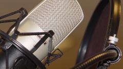 Как отделить голос человека от шума в записи