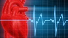 Как снизить риск заболеваний сердца