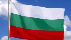 Как проходит День независимости Болгарии