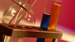 Как писать реакции взаимодействия кислот с основаниями