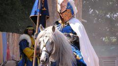 Как пройдет Балтийский День Единства