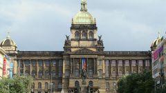 Как пройдет День чешской государственности