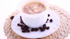Как кофе смягчает болевые ощущения