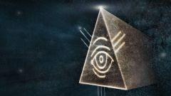 Какие есть доказательства существования масонов в современном мире