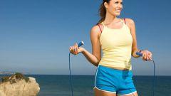 Как составить краткий план занятий фитнесом
