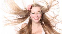 Как выбрать сыворотку для волос
