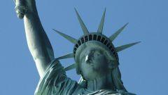 Что изменилось в оформлении визы в США