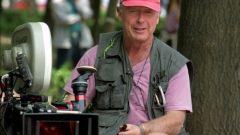 Почему режиссер Тони Скотт покончил с собой