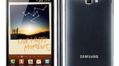 Как продать старый Samsung изготовителю