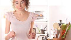 Какая диета помогает при гастрите