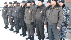 Как пройдет День патрульно-постовой службы полиции в России