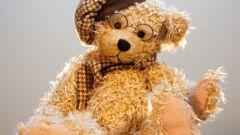 Как определить качество детских игрушек