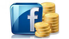 Как работает новый тип рекламы на Facebook
