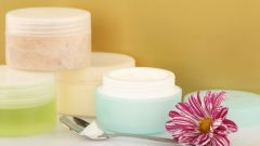 Как сделать крем для жирной кожи