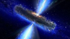 Что такое хот-доги Вселенной