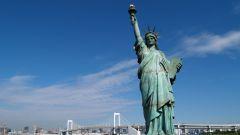 Как пройдет День Конституции и Гражданства в США