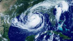 Какой вред нанес ураган
