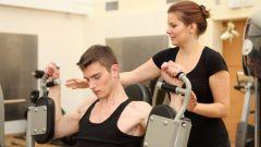 Как правильно считать пульс на тренировке
