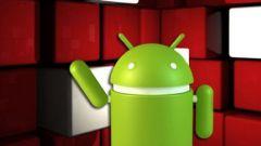 Как обезопасить свой телефон от Android-троянов