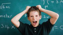 Как помочь ребенку перестроиться на новый режим дня