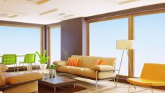 Как уберечь мебель от выцветания в солнечной квартире