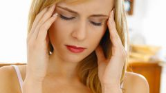 What diseases can cause dizziness and weakness