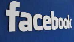 Как глава Facebook Цукерберг потерял за день 600 млн долларов