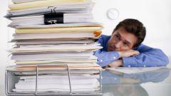 Как выбрать хорошую офисную бумагу