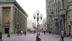 Почему в Москве больше не будут класть брусчатку