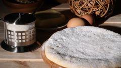 Как печь осетинские пироги с картофелем и сыром