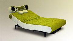 Как купить массажную кровать