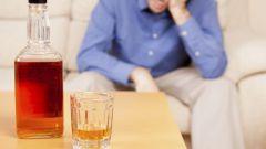 Как врачи предлагают решать проблему алкоголизма