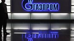Какое расследование ведется по делу «Газпрома»