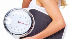 How to calculate your body mass index
