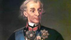 Сколько в России было генералиссимусов