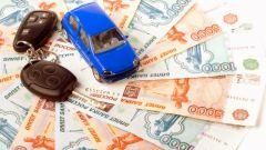 Как купить автомобиль с рук и не проколоться