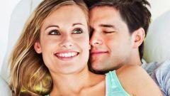Идеальный муж: кто он?