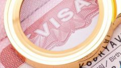 Что такое шенгенская виза