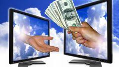Какие системы электронных денег самые удобные и популярные