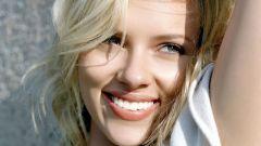 Как стать красивой и здоровой без лишних усилий