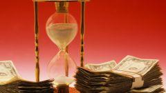 Что такое депозит и зачем он вам
