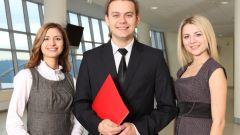 Какие профессии самые востребованные на рынке труда России