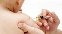 Делать ли ребёнку прививку БЦЖ