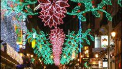 Как встречают Новый год в Испании