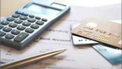 What is asset and liability in accounting