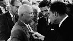 Почему потерпели неудачу реформы Хрущева