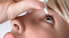 Как прогнать ячмень с глаз долой
