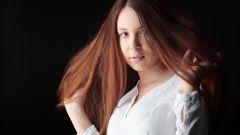 Что нужно твоим волосам - бальзам или кондиционер?